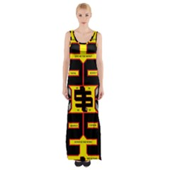 Win 20161004 23 30 49 Proyiyuikdgdgscnh Maxi Thigh Split Dress
