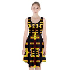 Win 20161004 23 30 49 Proyiyuikdgdgscnh Racerback Midi Dress