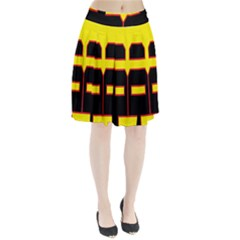 Win 20161004 23 30 49 Proyiyuikdgdg Pleated Skirt