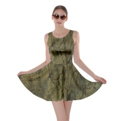 Complexity Skater Dress