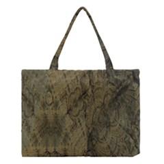 Complexity Medium Tote Bag