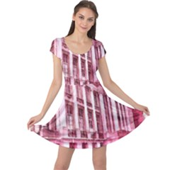 Oldway Mansion Paignton Devon Cap Sleeve Dresses