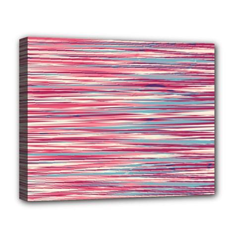 Gentle design Deluxe Canvas 20  x 16