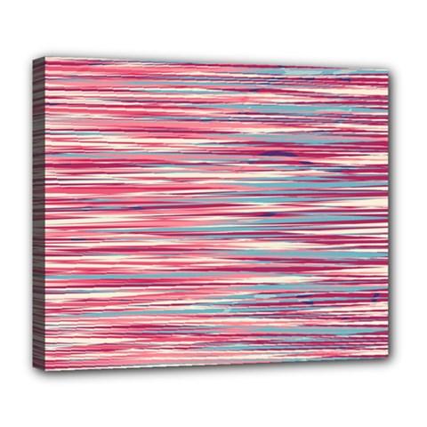Gentle design Deluxe Canvas 24  x 20