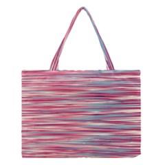 Gentle design Medium Tote Bag