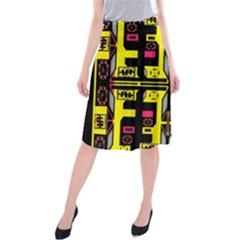 =p=p=yjyu]p Midi Beach Skirt