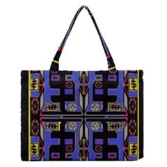 =p=p=yjyu]pfvd Medium Zipper Tote Bag
