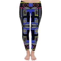=p=p=yjyu]pfvdhn Winter Leggings