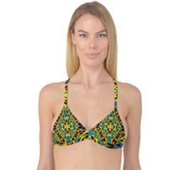 =p=p=yjyutbp[ jhm (2)btthb Reversible Tri Bikini Top