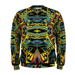 =p=p=yjyutbp[ jhm (2)btthbfvff Men s Sweatshirt