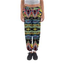 =p=p=yjyutbp[ jhm (2)btthbfvff Women s Jogger Sweatpants