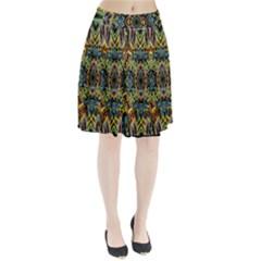 =p=p=yjyutbp[ jhm (2)btthbfv Pleated Skirt