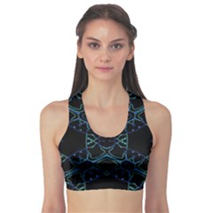 Clothing (127)thtim Sports Bra