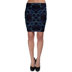 Clothing (127)thtim Bodycon Skirt