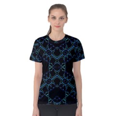 Clothing (127)thtim Women s Cotton Tee