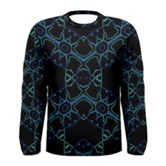 Clothing (127)thtim Men s Long Sleeve Tee
