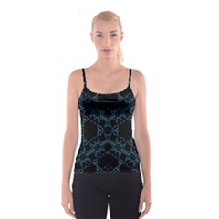 Clothing (127)thtim Spaghetti Strap Top