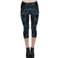 Clothing (127)thtim Capri Leggings