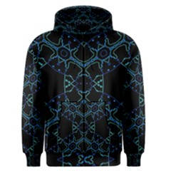 Clothing (127)thtim Men s Zipper Hoodie