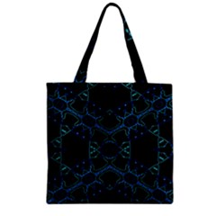 Clothing (127)thtim Zipper Grocery Tote Bag