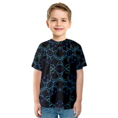 Clothing (127)thtim Kids  Sport Mesh Tee