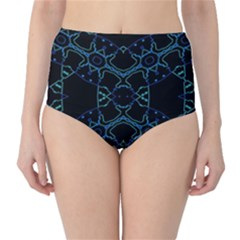 Clothing (127)thtim High-Waist Bikini Bottoms