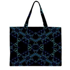 Clothing (127)thtim Large Tote Bag
