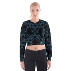 Clothing (127)thtim Women s Cropped Sweatshirt