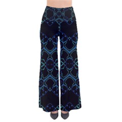 Clothing (127)thtim Pants