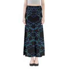 Clothing (127)thtim Maxi Skirts
