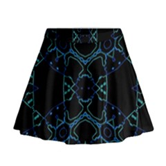 Clothing (127)thtim Mini Flare Skirt