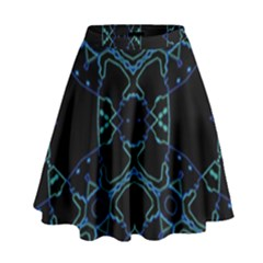 Clothing (127)thtim High Waist Skirt