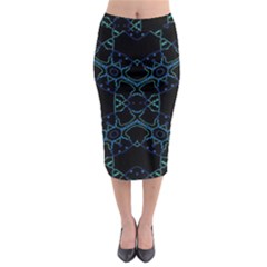 Clothing (127)thtim Midi Pencil Skirt