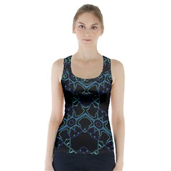 Clothing (127)thtim Racer Back Sports Top