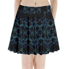 Clothing (127)thtim Pleated Mini Skirt