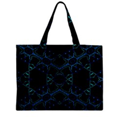 Clothing (127)thtim Medium Zipper Tote Bag
