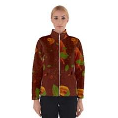 Autumn 01 Winterwear