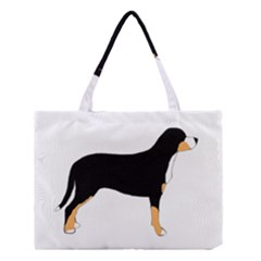 Gsmd Silo Color Medium Tote Bag