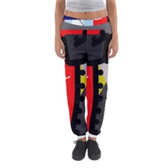 Looking forwerd Women s Jogger Sweatpants
