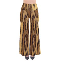 Wildlifesafrica Pants