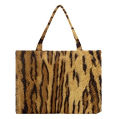 Wildlifesafrica Medium Tote Bag