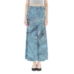 FROST DRAGON Maxi Skirts