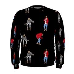 Drake Men s Sweatshirt