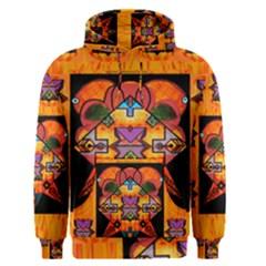 Clothing (20)6k,kk Men s Pullover Hoodie