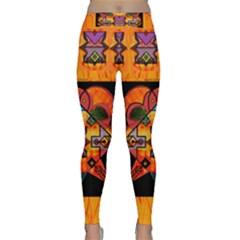 Clothing (20)6k,kk Yoga Leggings