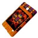 Clothing (20)6k,kk Samsung Galaxy Tab 4 (8 ) Hardshell Case  View4