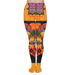 Clothing (20)6k,kk Women s Tights