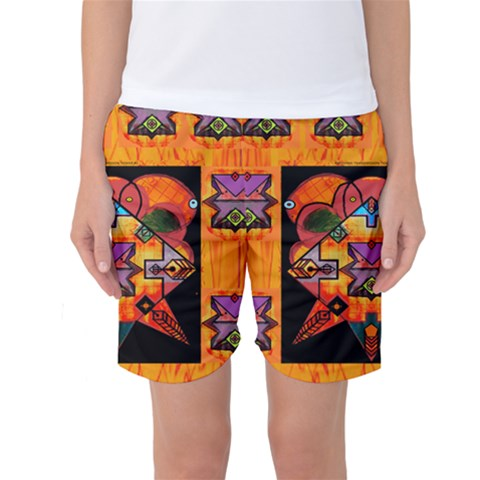 Clothing (20)6k,kk Women s Basketball Shorts