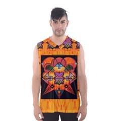 Clothing (20)6k,kk Men s Basketball Tank Top