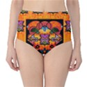 Clothing (20)6k,kk High-Waist Bikini Bottoms View1